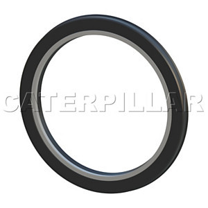 311-9316 Уплотнение буферное в сборе Buffer Seal Assembly (3.5 in Rod)