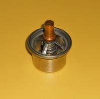 120-9453 Регулятор температуры (чертеж деталь 6) Экскаватор 365B, 365B L 345B II 345B L 345B, 365B II