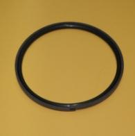 9x-3610 Уплотнение поршня Piston Seal
