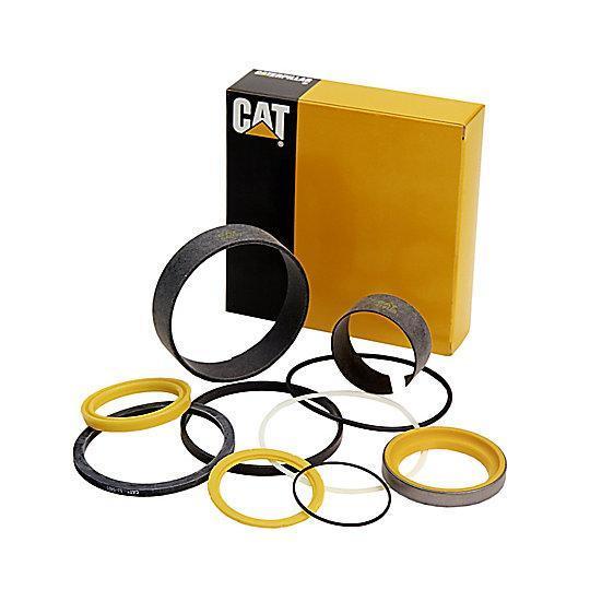 215-9996 Комплект уплотнений гидравлического цилиндра Hydraulic Cylinder Seal Kit