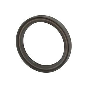 133-4292 Уплотнение Seal Lip Type в наличии 3 шт.