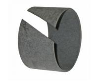 8T-6746 Изнашиваемое кольцо головки Head Wear Ring