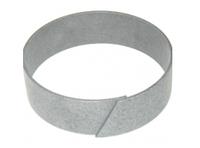 9J-5550 Кольцо износа поршня Piston Wear Ring