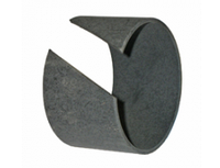 8T-6743 Изнашиваемое кольцо головки Head Wear Ring