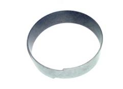 9J-3624 Кольцо износа поршня Piston Wear Ring
