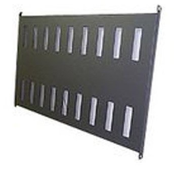 253449-B21 HP Полка Hewlett Packard Monitor / Utility Shelf all (68kg max) (для G1 / G2)