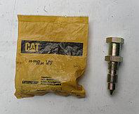 2S-5926 Клапан натяжителя гусениц Экскаватор 245 (чертеж деталь 17)