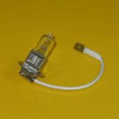 9X-3463 Галогеновая лампочка для Caterpillar / Lamp Halogen fits Caterpillar®