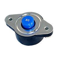 9S-4693 Автоматический выключатель для Caterpillar / BREAKER fits Caterpillar®
