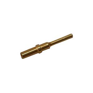 9X-3401 Штыревой соединитель для Caterpillar / Pin Connector fits Caterpillar®
