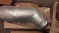 239-6393  Отвод глушителя Tube As (см. чертеж деталь №7)