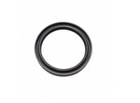 8T-3007 Манжетное уплотнение Seal Lip Type