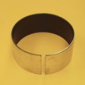 128-9261 Металлическое кольцо износа головки подшипника Metal Bearing Head Wear Ring