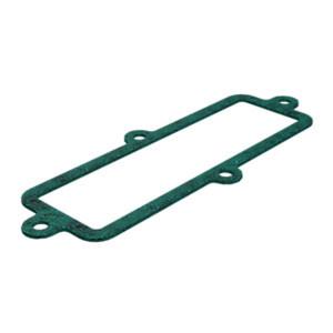9Y-1758 Прокладка для Caterpillar / GASKET fits Caterpillar®