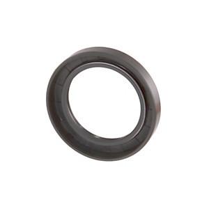 137-3751 Уплотнение Seal Lip Type экскаватор 365 - чертеж деталь 2.