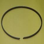 136-2444 Пружинное кольцо для Caterpillar / External Snap Ring fits Caterpillar®