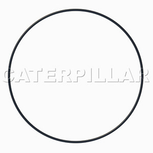 123-2003: O-Ring Inside Diameter (mm): 185х3.55