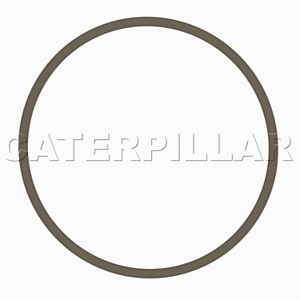 7Y-4633 Опорное кольцо  Backup Ring