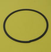 136-2445 Кольцо уплотнительное для Caterpillar / Ring Backup fits Caterpillar®