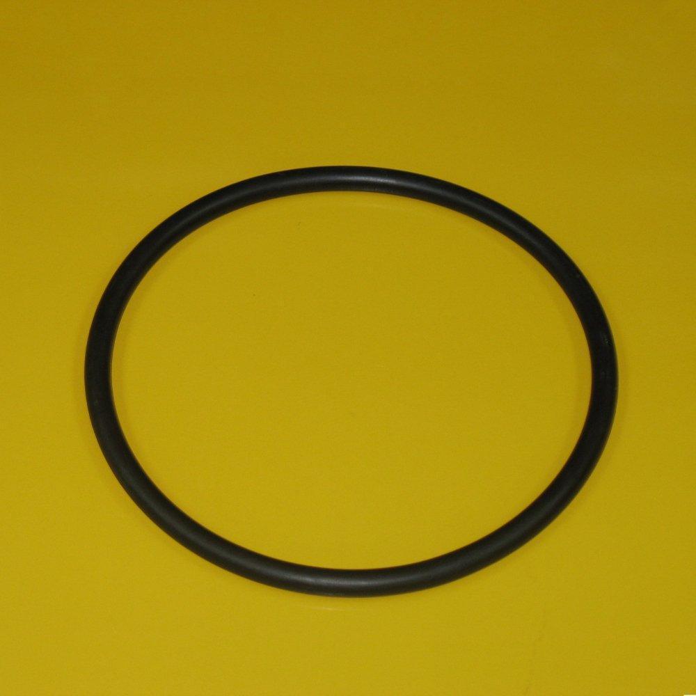 093-1349: O-RING Inside Diameter (mm):  175x10
