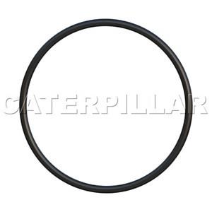 095-1631: SEAL-O-RING Inside Diameter (mm): 119.6х5.7