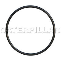 095-1631: SEAL-O-RING Inside Diameter (mm): 119.6х5.7