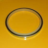 136-2443 Уплотнение типа LIP для Caterpillar / Seal Lip Type fits Caterpillar®