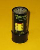 1W-0613 Индикатор воздушного фильтра / Колесный бульдозер 824G II834B,814F,834G,844,824H,824G