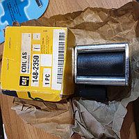 148-2350 Катушка для Caterpillar / Coil As fits Caterpillar®