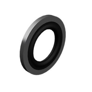 092-2570 Шайба уплотнительная  Sealing Washer