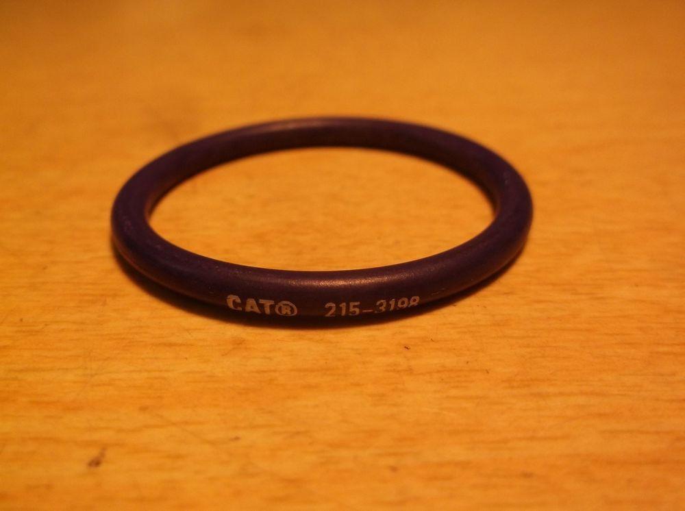 215-3198: O-RING Inside Diameter (mm): 35x3.5 (Цена за 8 шт.)