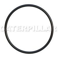 095-1559: SEAL-O-RING Inside Diameter (mm):  111.6x5.7