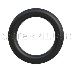 9X-7680: SEAL O RING Inside Diameter (mm): 7.6х1.8 (Цена за 3 шт.)
