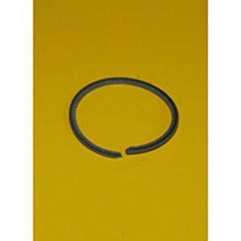 4T-5076 Опорное кольцо RING BACK UP