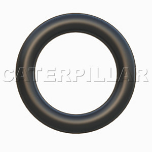 121-7137: O-Ring Inside Diameter (mm): 11х2.4