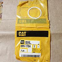 095-1794: RING BACK-UP Inside Diameter (mm): 40 Cross Section  (mm): 3x1.2
