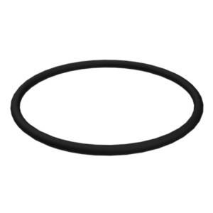 4F-7387: O-ring nside Diameter (mm): 101х5.3