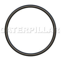 118-3122: SEAL-O-RING Inside Diameter (mm): 104х3