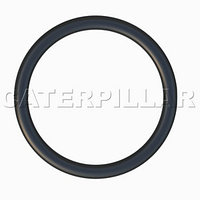095-1616: SEAL-O-RING Inside Diameter (mm): 54.6х5.6
