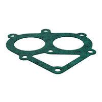 139-3550 Прокладка корпусов термостатов для Caterpillar / Housing Regulator Gasket fits Caterpillar®