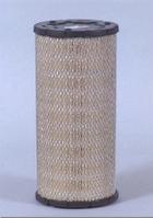 AF25352 Воздушный фильтр Fleetguard
