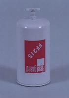 D77/H171(M16x1,5-6H INT)Fleetguard FF215 Топливный фильтр с сливом