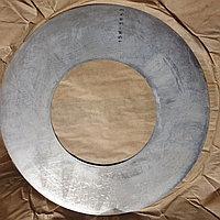 158-3853 Тонкая прокладка  Shim