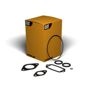 323-5232 Комплект установки водяного насоса для Caterpillar / Main Water Pump Install Kit fits Caterpillar®