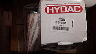 D94/h276 HYDAC 0210R010ON (1272566) Фильтрующий элемент (на складе 1 шт.)
