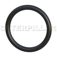 6V-4589: SEAL O RING nside Diameter (mm): 19.2х2.46