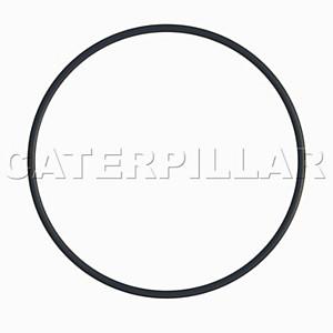 197-8006: O-Ring Inside Diameter (mm): 196х5.3