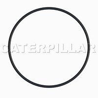 197-8006: O-Ring Кольцо уплотнительное  196х5.3 (цена за 2 шт.) - чертеж деталь 6