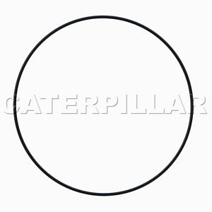156-5198: O-ring Inside Diameter (mm): 215х3.53