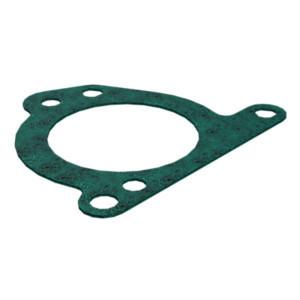4N-1156 Прокладка крышки коробки термостата для Caterpillar / Gasket fits Caterpillar®